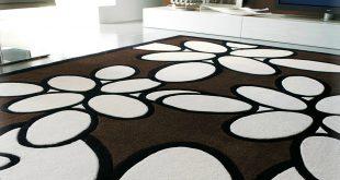 carpet design modern ... imposing modern carpet design for living room ideas ... QKQODDX