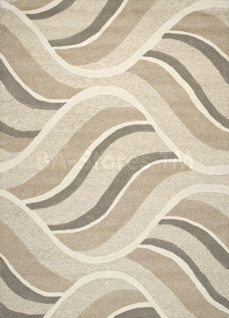 carpet design modern modern carpet designs carpet menzilperde and also attractive modern  patterned carpet (view RIDSSGI