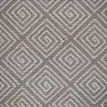 carpet design texture grey patterned