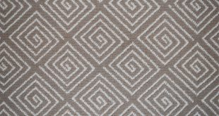 carpet design texture grey patterned carpet texture DGWJQLV