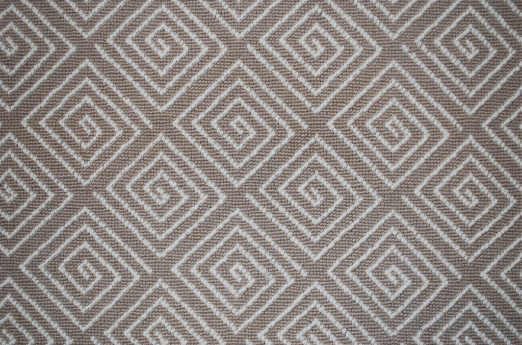 carpet design texture grey patterned carpet texture DGWJQLV