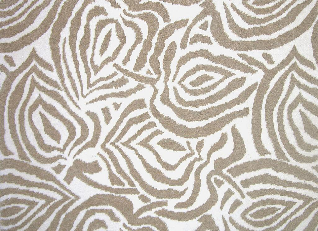 carpet design texture textured carpet design IDKGVNI