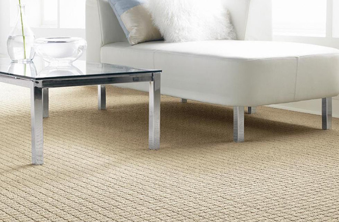 carpet designs for home home design carpet and rugs | toronto PKCBTXV
