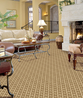carpet designs for home modern homes interior carpet designs ideas. IVDQYDJ