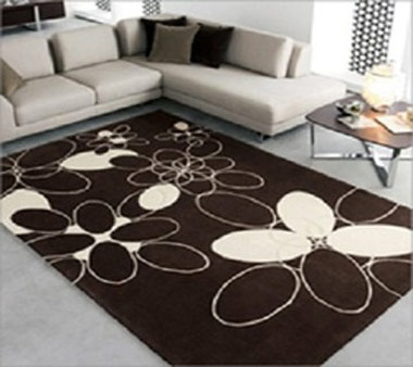 carpet designs for home r80 in stunning interior and exterior design with carpet NXPHTKU