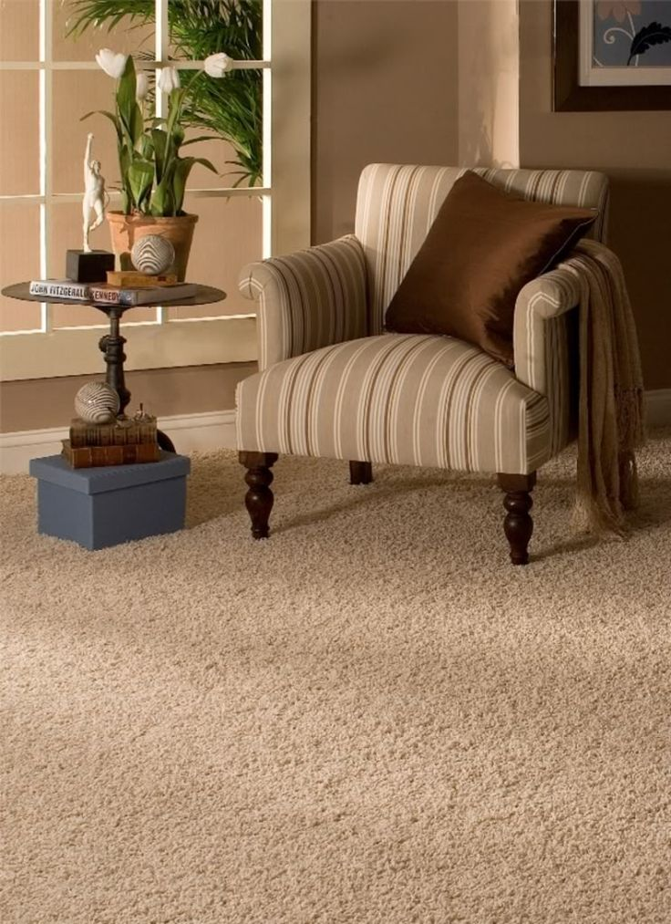 carpet designs for home shaw carpet CIBOEBO