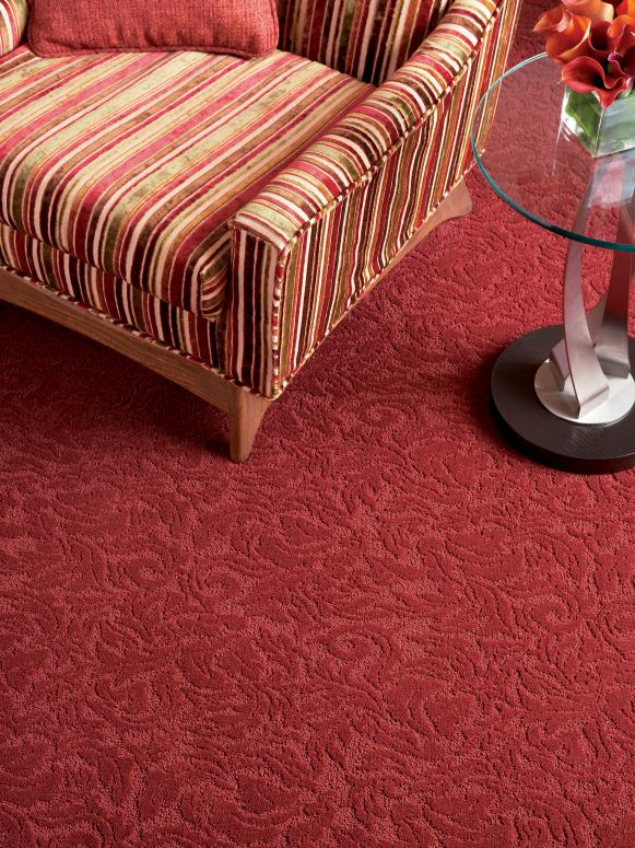 carpet designs for home stainmaster_c02152-dh-azure-v-red-carpeted-room_s3x4 GJTEVIC