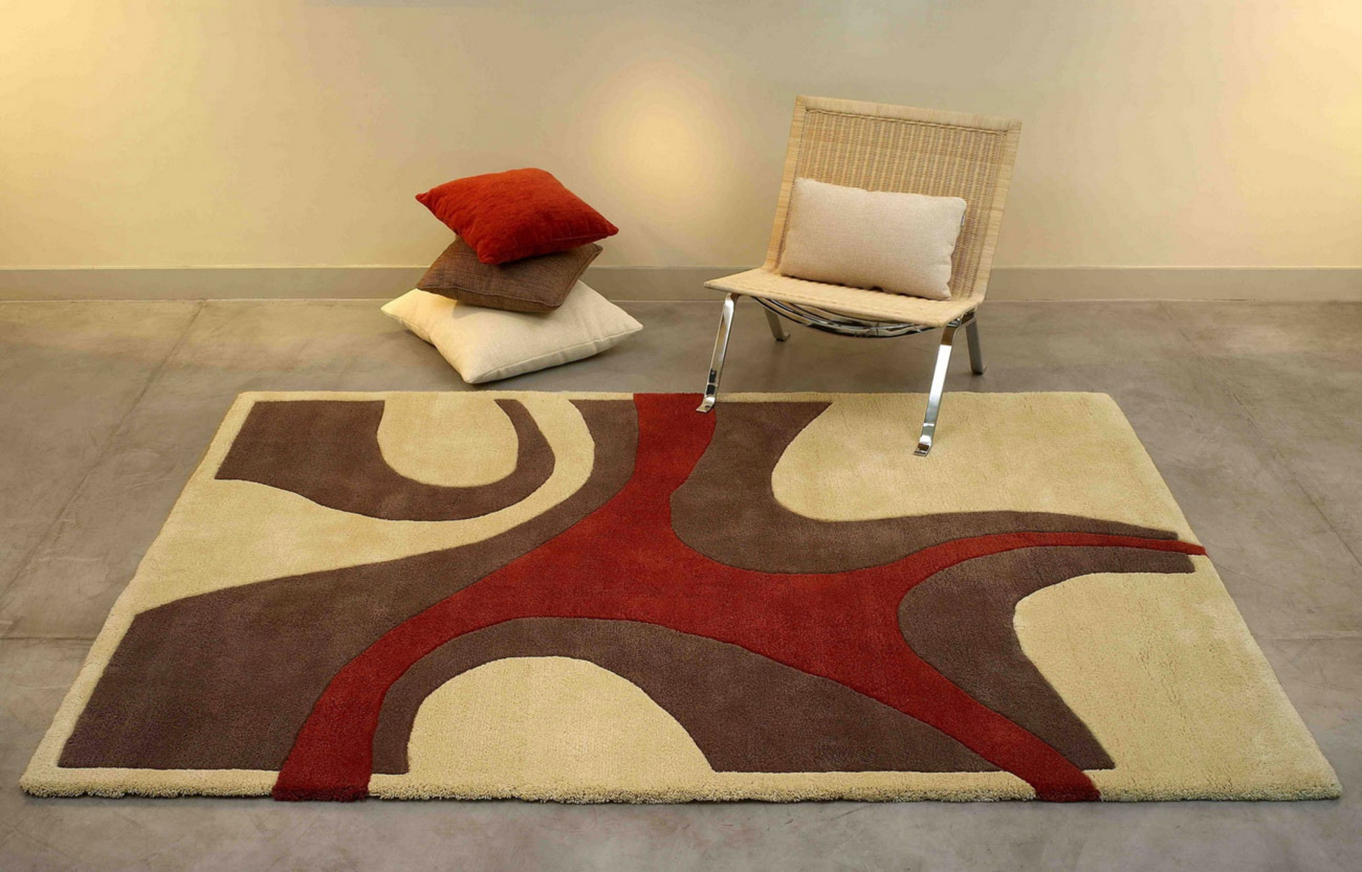 Carpet Designs For Home Today S Carpet Trends Hgtv Stainmaster And Gorgeous  Carpet DPCUCHQ