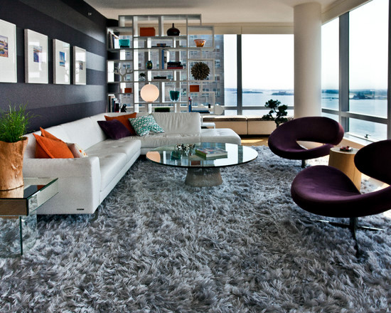 carpet designs for living room carpet design. establish a living room ... ITRUCRJ
