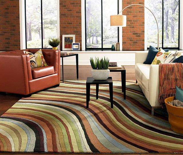 carpet designs for living room carpet design ideas carpet design ideas for chic living room decor PEDKWVQ