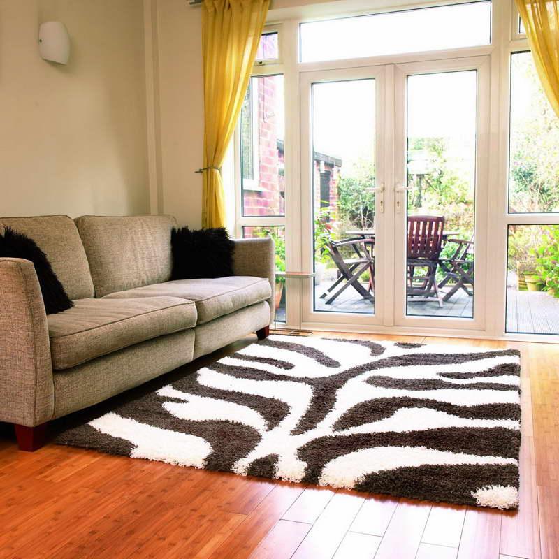 Carpet Designs For Living Room Living Room Carpet Ideas Colours Classy Dining Room Carpet Ideas Creative