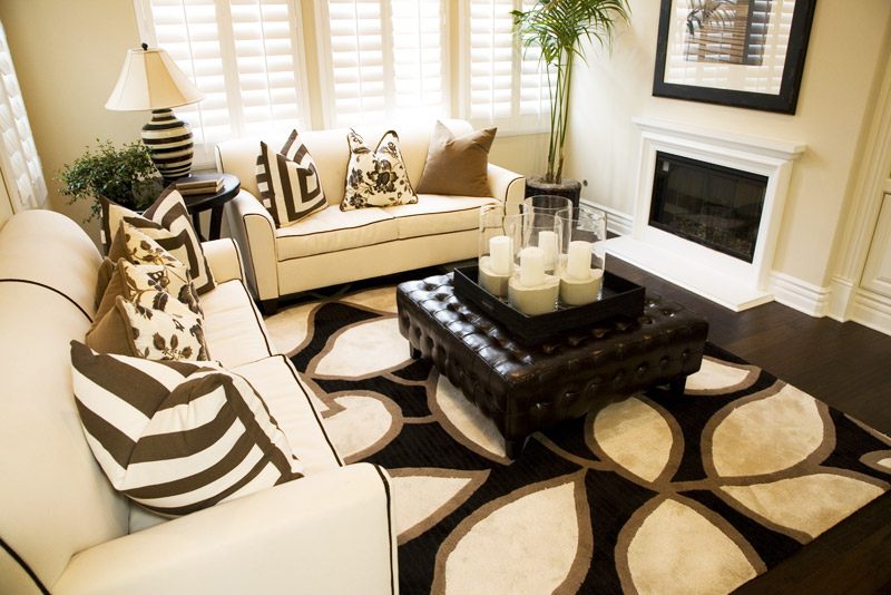 carpet designs for living room wonderful carpet ideas for living room simple living room remodel concept  with ODOMLWX