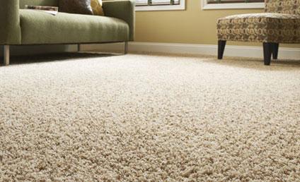 carpet floor carpet flooring FEQPAOG