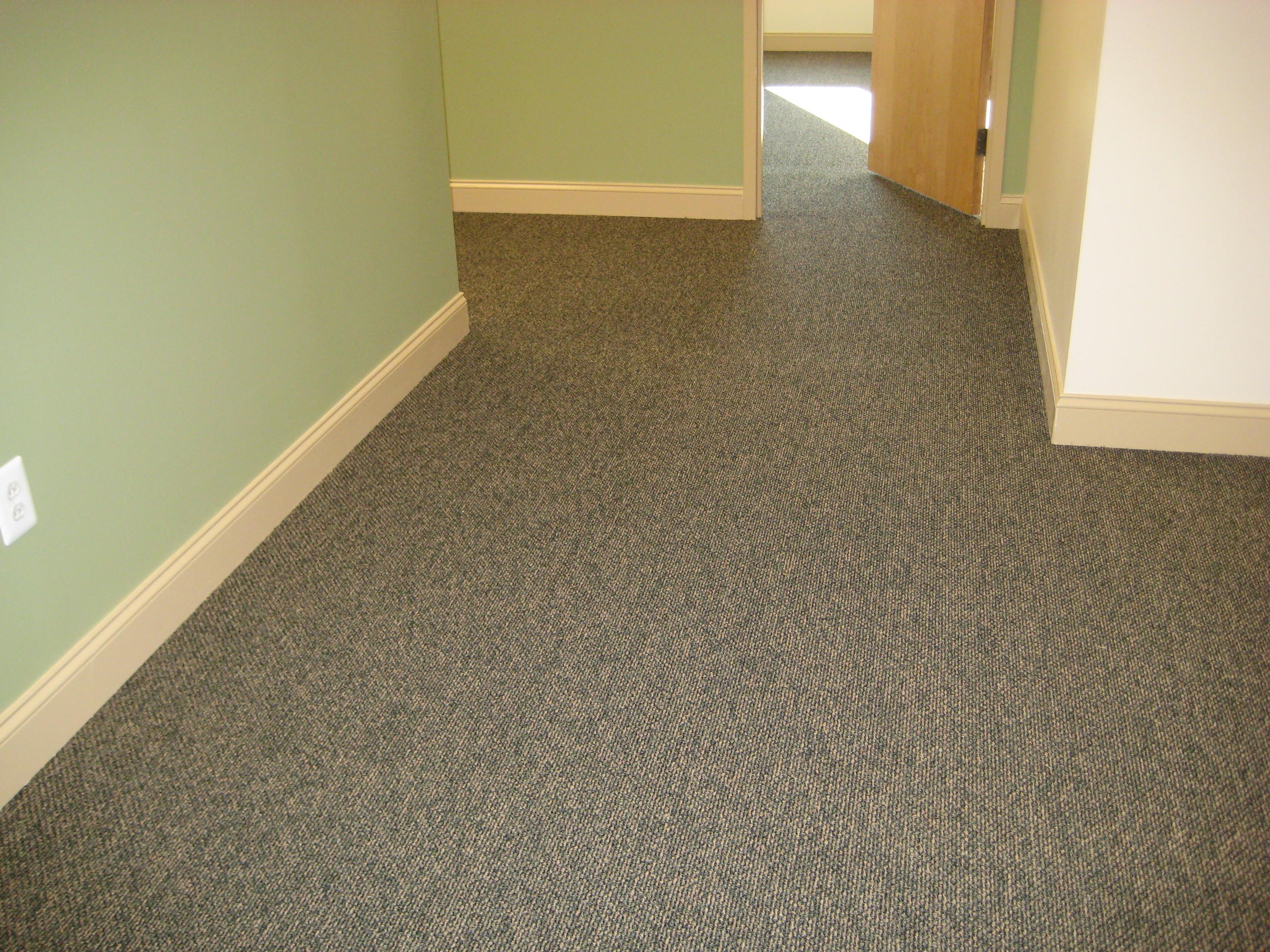 carpet floor carpet on the floor unique 28 images shadowfx anti static tile bloom 20 QPIFIAC