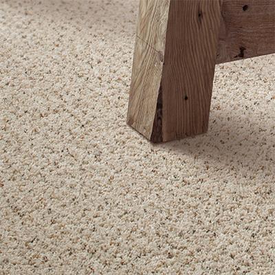 carpet floor twist (frieze) FMDZJNC
