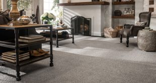 carpet flooring design flooring ideas: flooring design trends | shaw floors OOSYWKH