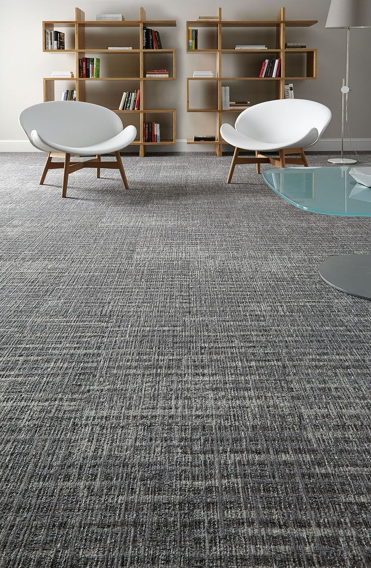 carpet flooring design office carpet floor. amazing carpet squares for your interior floor decor:  best JSSEIQT