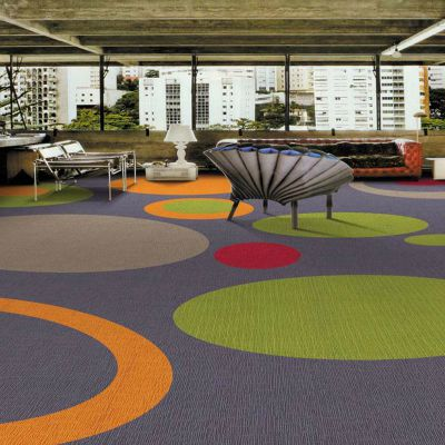 carpet flooring design wonderful carpet tile designs design loop carpet tiles paragon carpets MOFTOSU