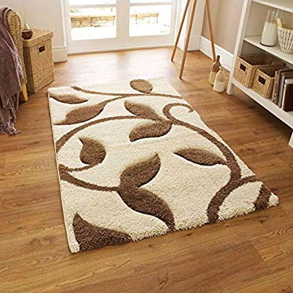 carpet for home global home modern 5d shaggy rugs and carpets for living room, hall OFPVASU