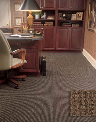 carpet for home home office carpet maslandcarpet verve FAPECPI