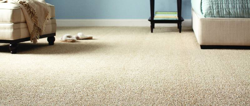 carpet for home how to choose carpet for your home IKJIKMG