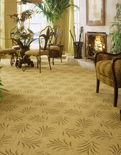 carpet for home prevent carpet cleaning in office or business UWTFVRD