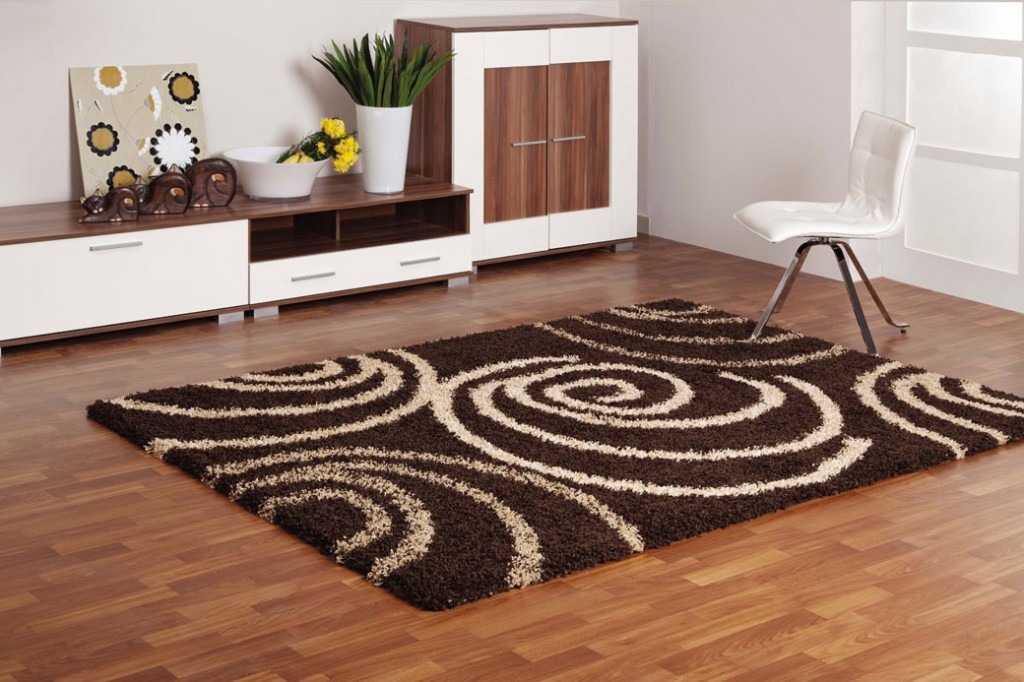 carpet for home unique modern cheap pattern carpet house URGTJKJ