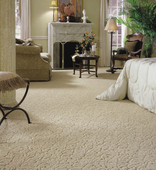 carpet for house no matter what your setting is, we have the right style of carpet EOVYCEF