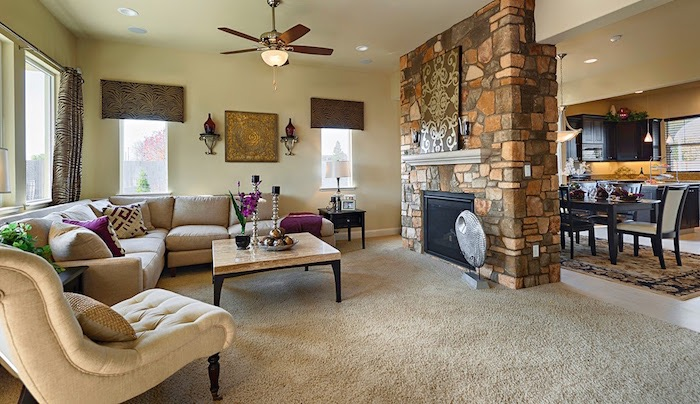 carpet for house picture of model-home carpet realtor kevin paffrath. DAHIRSP