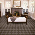 How to find the right type of carpet for your house