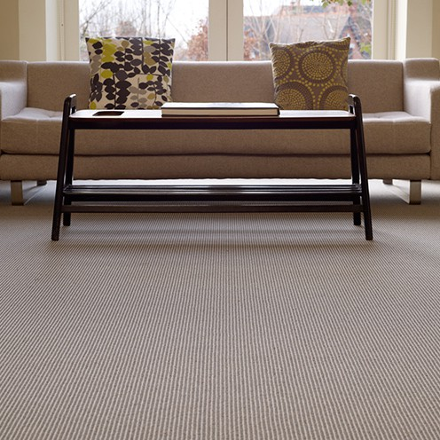 carpet ideas image:description PZVZQAX