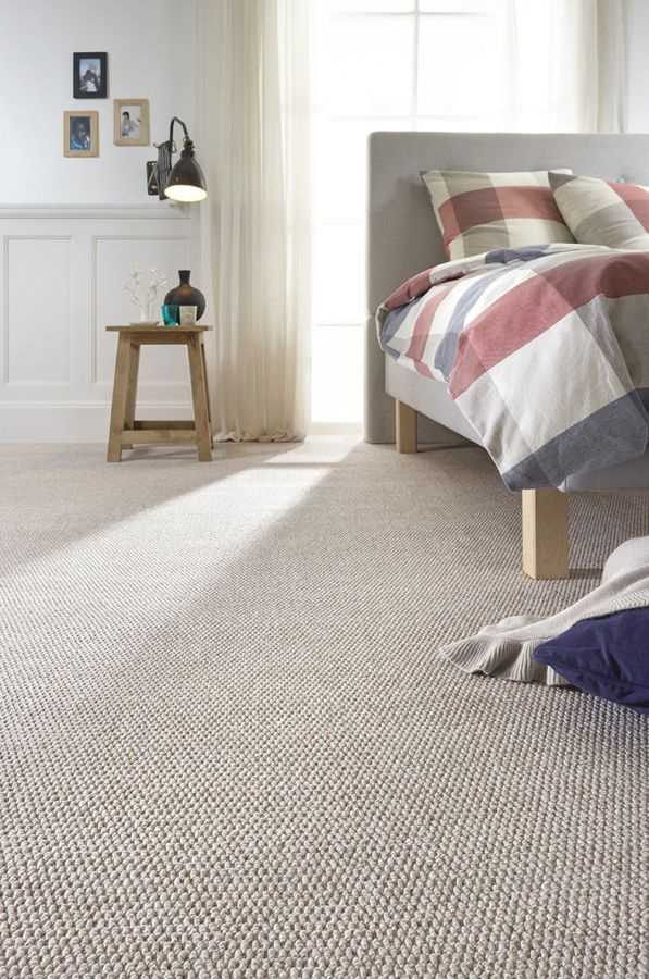 carpet ideas target porridge carpet EYVOHCS