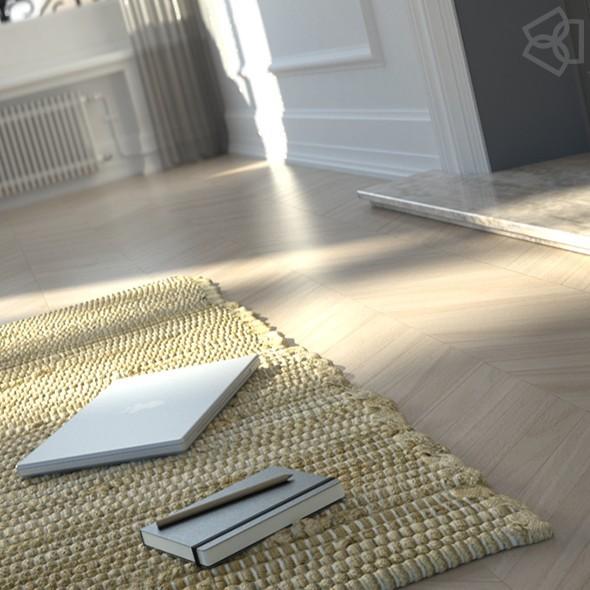 carpet models carpet, rug 3d model + studio scene - 3docean item for sale BVTLPRA