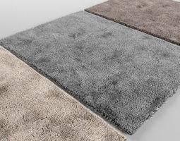 carpet models carpet vray 3d SAYNYXJ