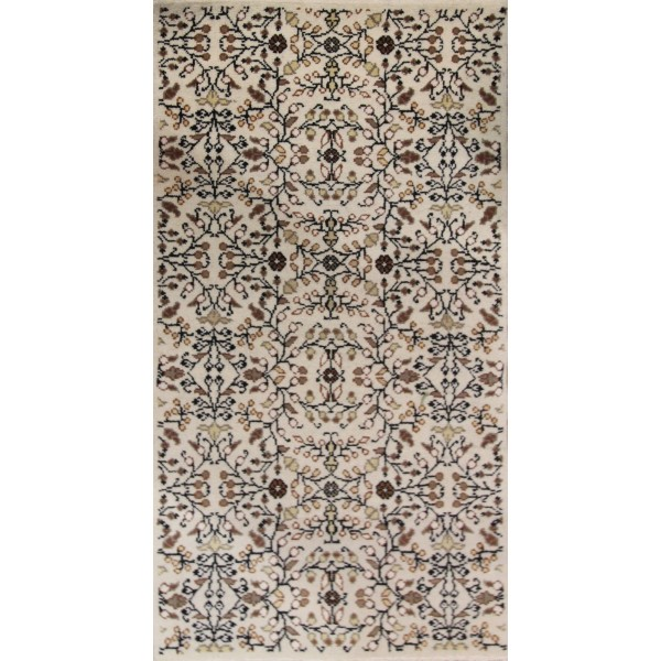 carpet modern pattern modern carpet with jasmin pattern DZVEXSZ