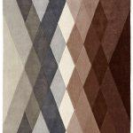 carpet modern pattern modern rugs