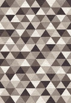 carpet modern pattern resultado de imagen para modern patterned rugs CJQUHOM