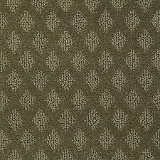 carpet patterns diamond pattern - carpeting in atlanta CZCLBTF