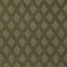 carpet patterns diamond pattern - carpeting in atlanta CZCLBTF