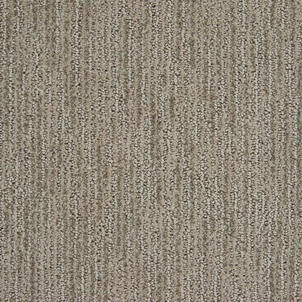 carpet patterns echo canyon pattern carpet clean waves color DLQJKJR