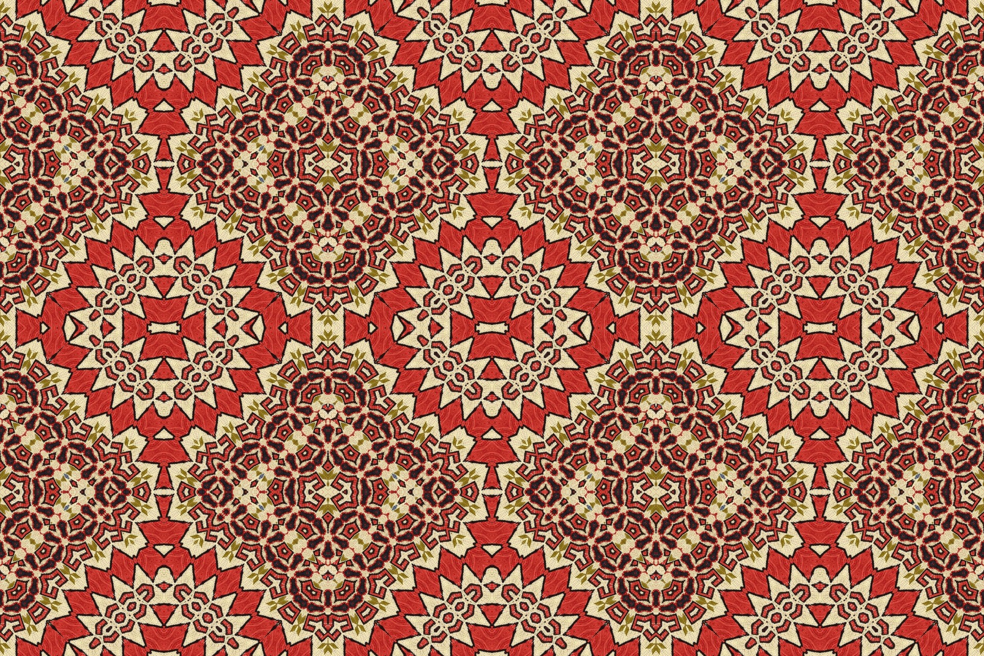 carpet patterns free download QNMYLBM