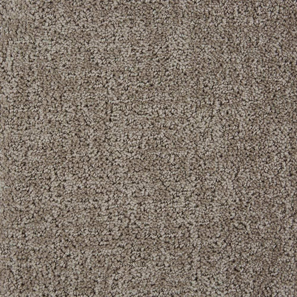 carpet patterns fulton market pattern carpet farmstand color ONIRHPQ