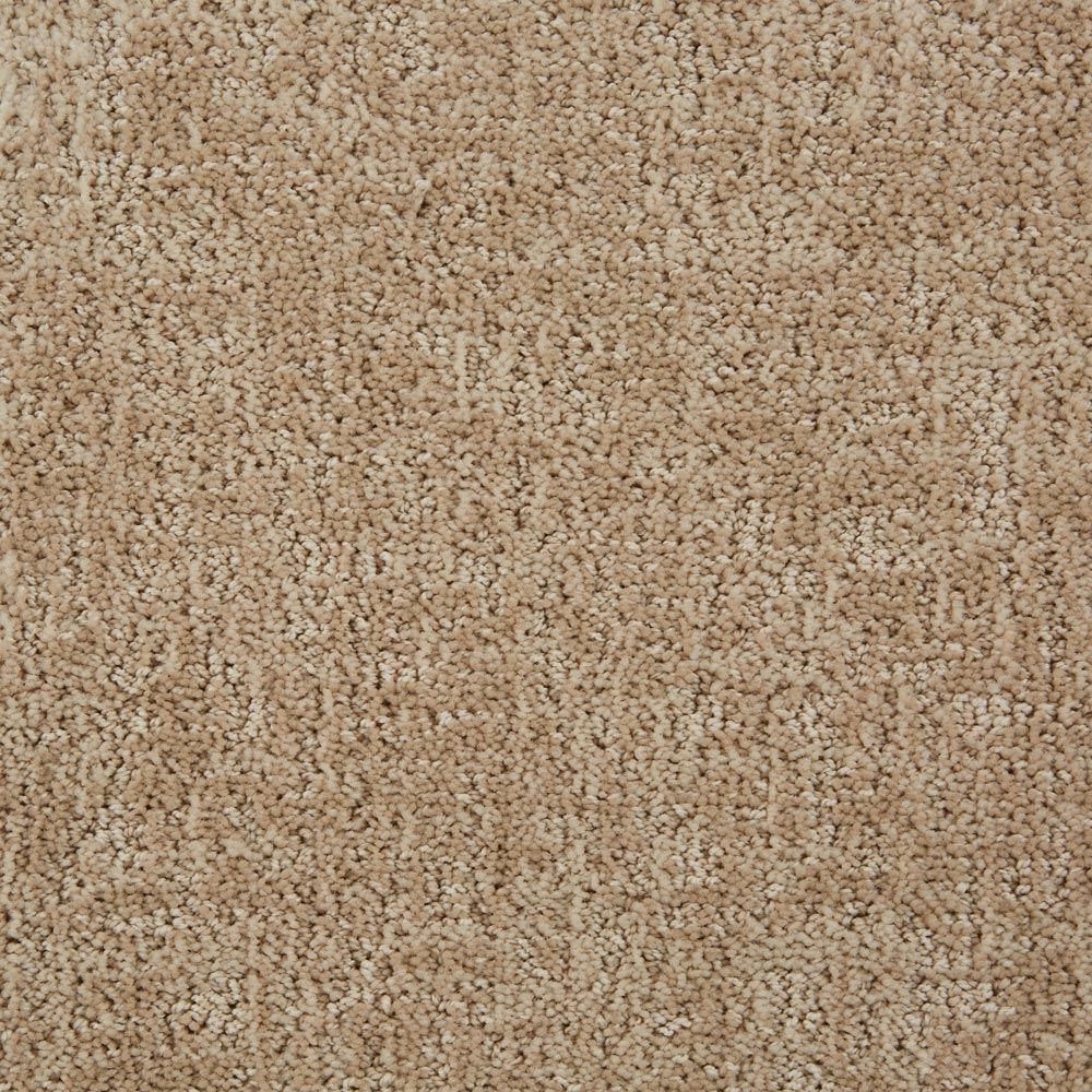 carpet patterns fulton market pattern carpet gourmet color ZDVWLNQ