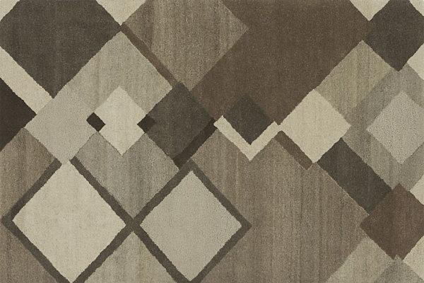 carpet patterns modern carpet pattern seamless TQEXYOJ