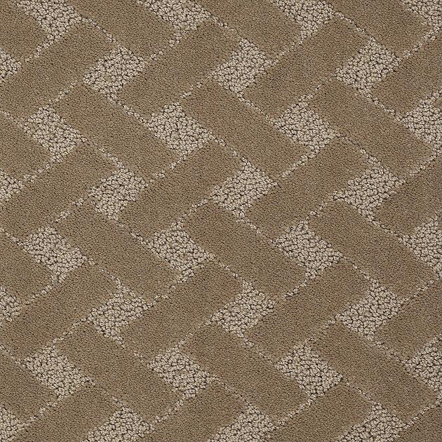 carpet patterns pattern2.jpg IYBYWSL