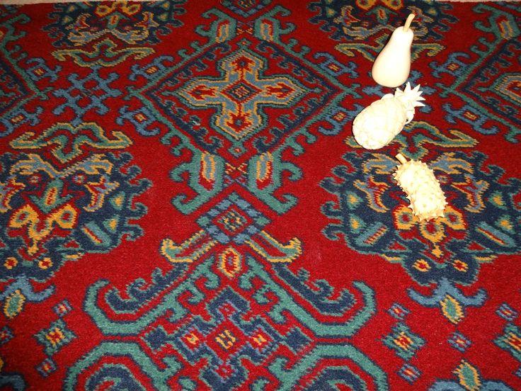 carpet patterns turkey smyrna axminster carpet wool and nylon - red sheme - width: / FCHLLTW