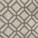 carpet patterns woolcarpetpatterns · woolpatterncolors