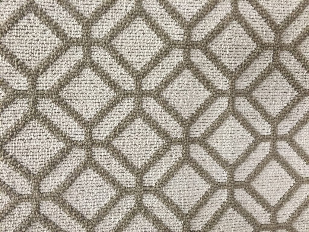 carpet patterns woolcarpetpatterns · woolpatterncolors · woolcarpet GKVQPGY