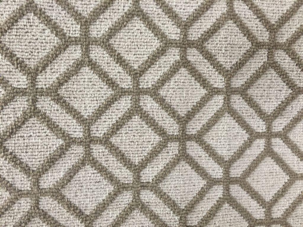 carpet patterns woolcarpetpatterns · woolpatterncolors · woolcarpet GKVQPGY