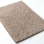 Carpet rug the best dÉcor for a home